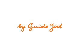 fassermeister.de Logo